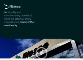 biesse.com