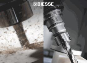 biesseusa.com