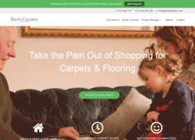biestycarpets.co.uk