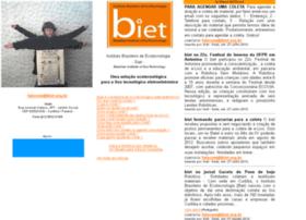 biet.org.br