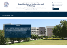 bietdvg.edu