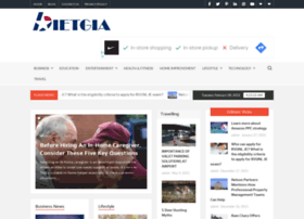 bietgia.com