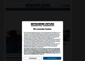bietigheimer-zeitung.de