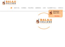 bietjunagadh.org