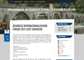 bif2017eastsarajevo.talkb2b.net