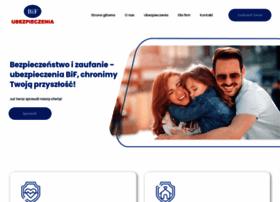 bif24.com