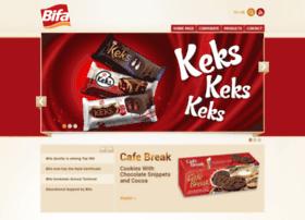 bifa.com.tr