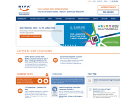 bifa.org