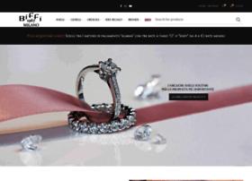 biffigioielli.com