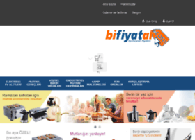 bifiyatal.com