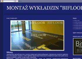 bifloor.blogspot.com