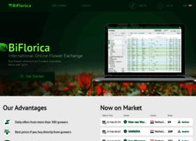 biflorica.com