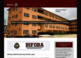 bifoba.com