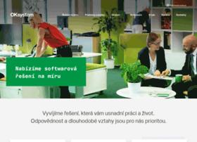 biforum.cz