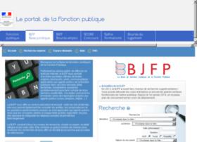 bifp.fonction-publique.gouv.fr