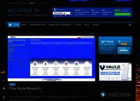 big-apple.tv