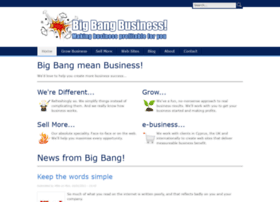 big-bang-business.com
