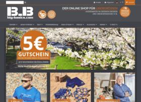 big-basics.de