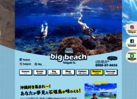 big-beach.info