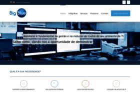 big-blue.ecomm.com.br