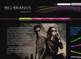 big-brands.pl
