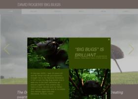 big-bugs.com
