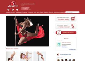 big-dance.ru