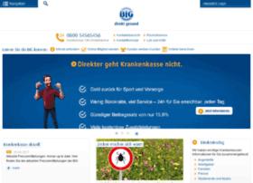 big-direct.de