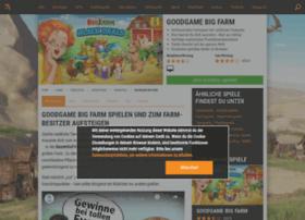 big-farm.browsergames.de