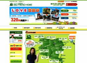 big-friend.jp