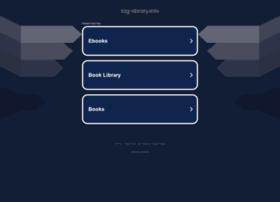 big-library.info