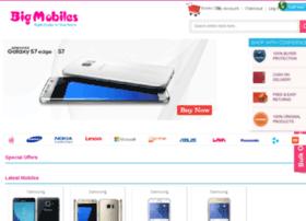 big-mobiles.com