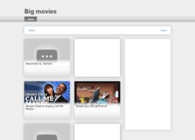 big-movies-24.blogspot.hu