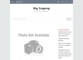 big-sugeng.blogspot.com
