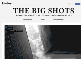 big.fotoblur.com