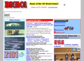 big101.com