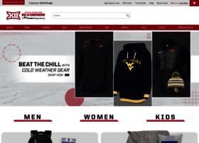 big12sports.teamfanshop.com