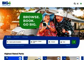 big4.com.au