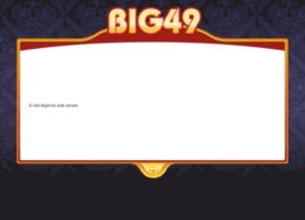 big49.es