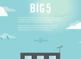 big5.visualdna.com