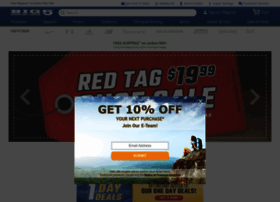 big5sportinggoods.com