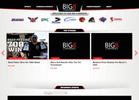 big8conference.com