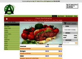biga-malden.foodtecsolutions.com