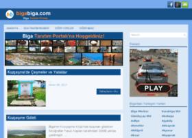 bigabiga.com