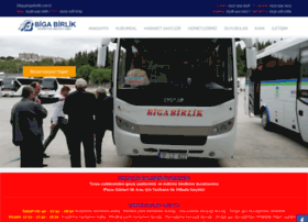 bigabirlik.com.tr
