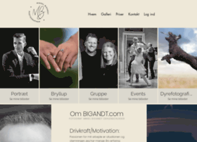 bigandtfotografi.dk