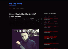 bigang171.wordpress.com