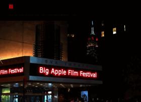 bigapplefilmfestival.com