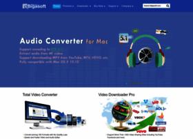 bigasoft.com