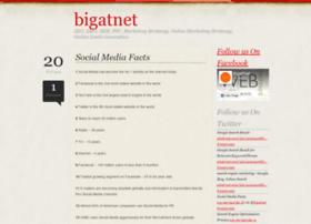 bigatnet.wordpress.com
